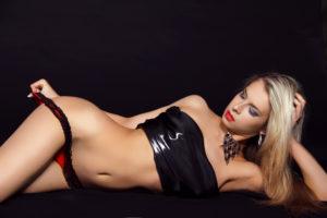 הכרויות סקס תמיכה