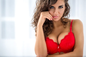 הכרויות סקס